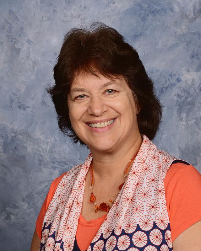 Krissie Earley